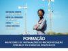 Formação Inspetores de Instalações de Microprodução com base em Energias Renováveis